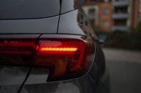 Licht, Opel